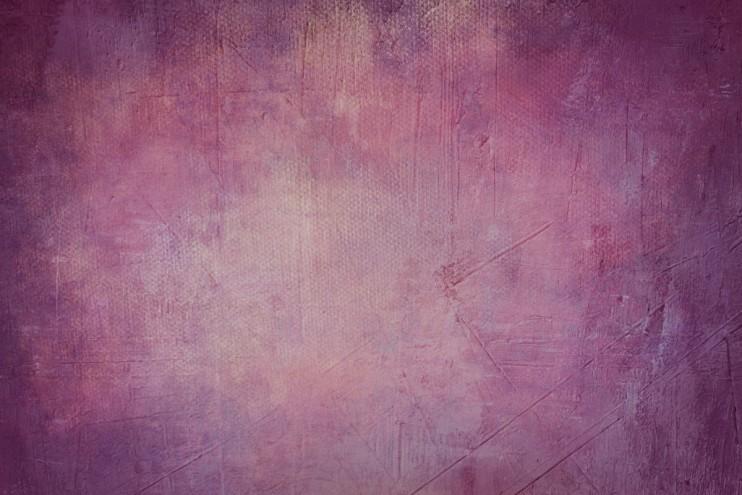 Efekty Dekoracyjne Na ścianach Zrobione Farbami Dylandpl