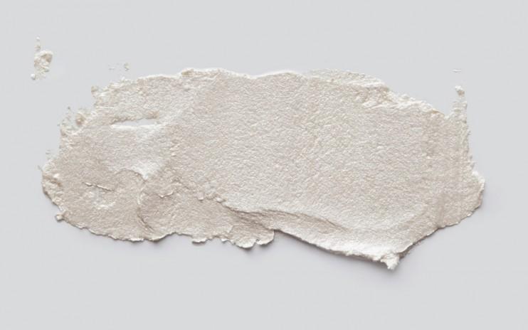 Co to jest tynk akrylowy?