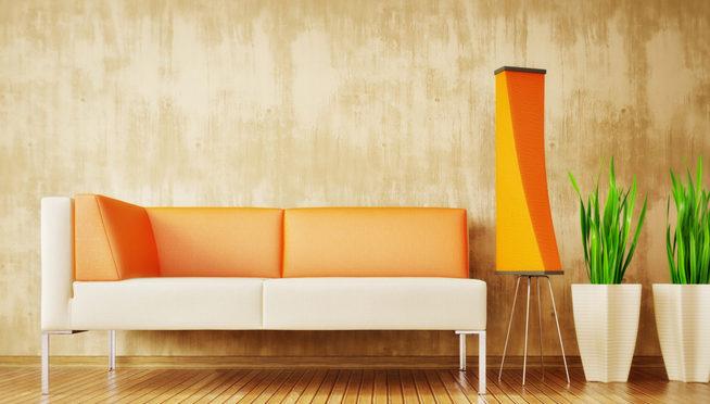 farba dekoracyjna