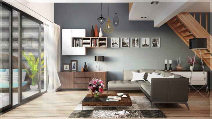 zdrowe mieszkanie